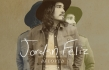 Jordan Feliz Opens Up About His Transition from Rock Music to His New Christian Project