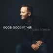 Chris Tomlin Releases New Single