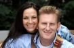 Joey + Rory Feek Are Celebrating as Joey Finishes Her Radiation Treatments