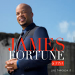 "James Fortune & FIYA ""Live Through It"" Album Review"