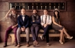 Rend Collective Releases