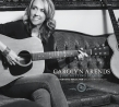 "Carolyn Arends ""Just Getting Started:  An Acoustic Reflection on 20 Years of Music"" Album Review"