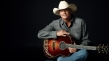 Alan Jackson Releases 3-CD Collection with 8 Unreleased Songs