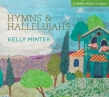 Kelly Minter Releases