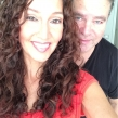 Angelo & Veronica Offer Voice Lessons Via Skype