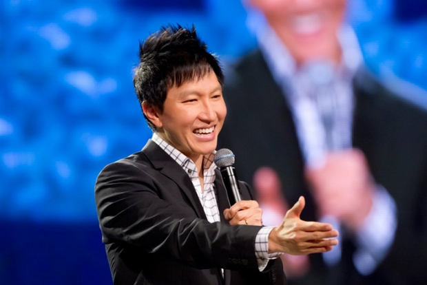 Reactions Towards The City Harvest Church And Pastor Kong