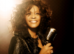 Remembering Whitney Houston the Pioneer 4 Years After Her Death