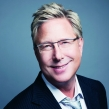Don Moen Addresses Divorce Rumors