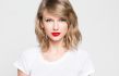 Is Taylor Swift a Christian?