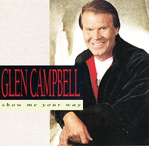 glen campbell christian singles Here's a list of the 10 best glen campbell songs billboard subscribe  christian/gospel  it's hard to ignore his late '60s singles for capitol.