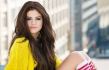Selena Gomez Cites Brooke Fraser and Hillsong as Her Favorites