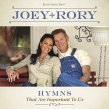Joey And Rory To Release Final Album 'Hymns That Are Important To Us' On Valentine's Day, Post Unfinished Track