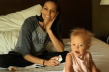 Joey Feek of Joey + Rory Talks About Dying