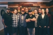 JJ Weeks Band Plans New Album for Centricity Records