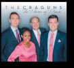 The Craguns Return with 'The Power of Praise