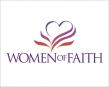 Women of Faith Announces First-Ever Theatrical Event