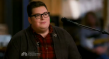 The Voice's Jordan Smith Talks About His Faith: