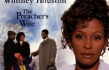 19 Years Ago Whitney Houston's