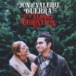 Jon and Valarie Guerra Release