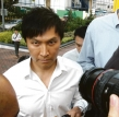Pastor Kong Hee Filing an Appeal Against His 8-Year Jail Sentence