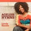 Lynda Randle Returns with Third Hymns Collection