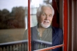 Kenny Rogers Has Mobility Issues & Cancels Show