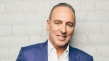 Hillsong Church's Senior Pastor Brian Houston Responds to the