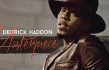 Deitrick Haddon Releases New Video