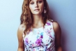 HOLLYN's Debut Radio Single Tops The Charts for 9 weeks