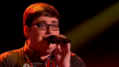 The Voice's Jordan Smith Makes Chart History with 2 Back to Back Christian #1 Hits