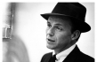 Frank Sinatra at 100: A Look at His Faith & Life