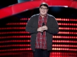 Watch The Voice's Jordan Smith Sing