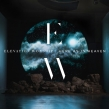 Watch Elevation Worship's New
