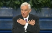 Dr. David Jeremiah's New Book 'The Book of Signs' is Now Available for Pre-Sale