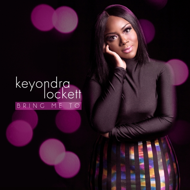 Keyondra Lockett