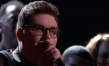 The Voice's Winner Jordan Smith Releases Christmas Album