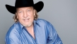 John Anderson Releases New Single