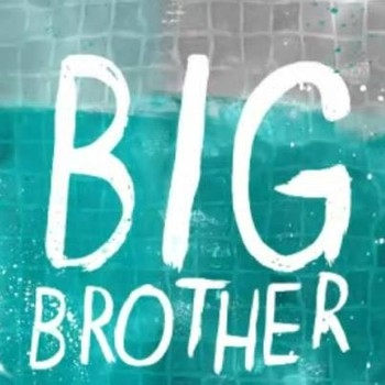 Big Brother Season 16