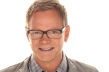 Steven Curtis Chapman and Mark Mattingly Launch THE STABLE COLLECTIVE