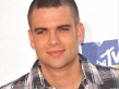 Mark Salling, Glee Actor and Christian Music Artist, Arrested On Child Porn Charges