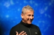 Passion's Louie Giglio Discusses