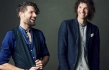 "for KING & COUNTRY's ""Little Drummer Boy"" is #1 on the Billboard Charts"