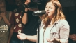 New Christian Artists to Watch Out for in 2016