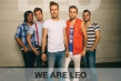 We Are Leo Talks New Single, 'Fightback Soundtrack', Dude Perfect, And More...