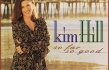 "** CLASSIC ALBUM ** Kim Hill ""So Far, So Good"" Album Review"