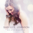 Shelly E. Johnson Shares Details Behind Her New EP
