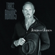 Trace Adkins Explains Why He Signed Up for 'I Can Only Imagine'