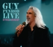 Guy Penrod Performs at the Faith Freedom & Future Inaugural Ball