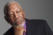 Nat Geo Announces Second Season of THE STORY OF GOD with Morgan Freeman