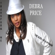 Debra Price Talks About How New Album Transforms and Renews